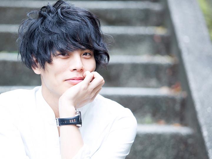mayakashi_hiroshi