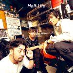 Half-Lifeワンマン